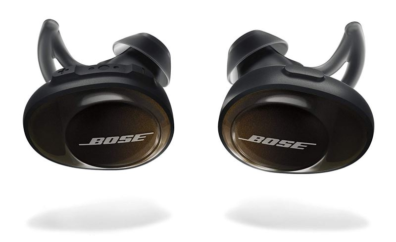 Best Wireless Earbuds for Running
