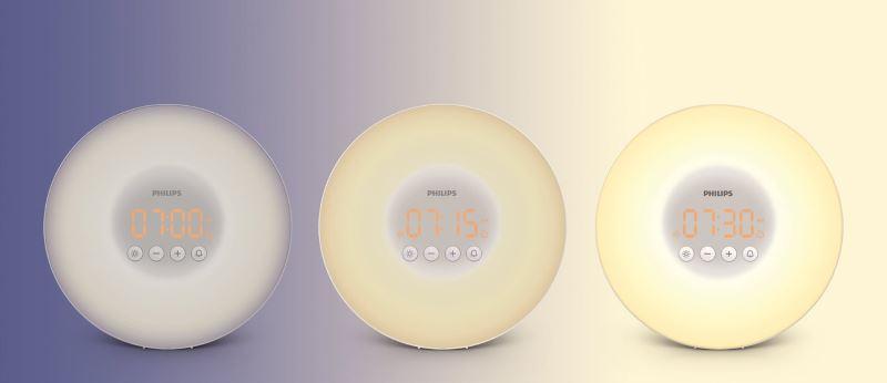 Coolest Alarm Clocks for Guys