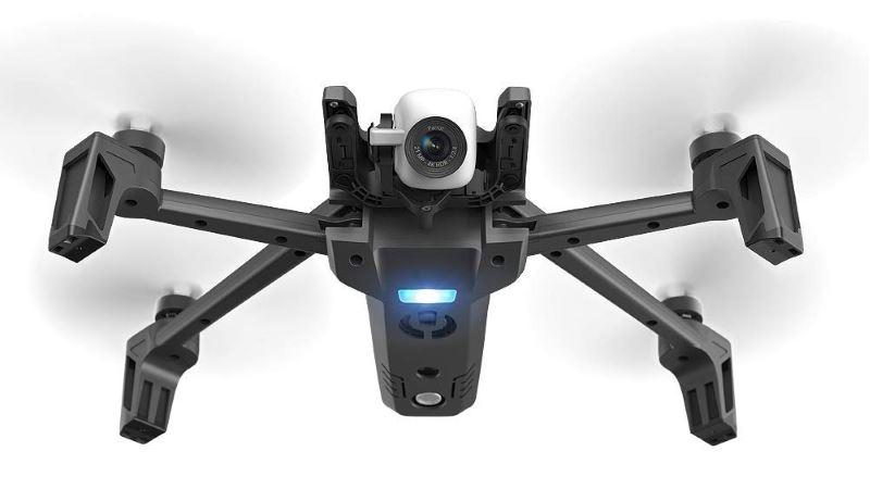Best Camera Drone