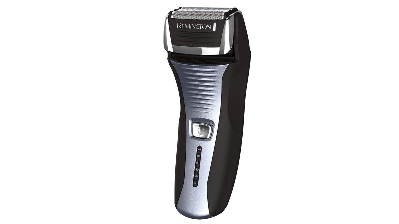 Best Men's Electric Shavers