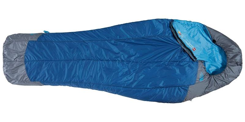 Best Cold Weather Sleeping Bags