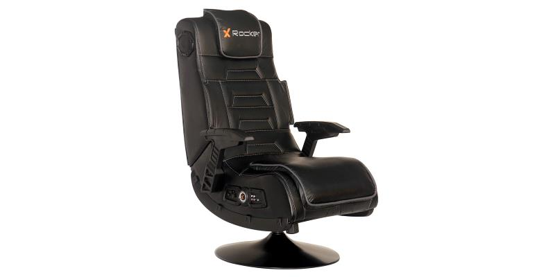 Best Gaming Chairs 2020.Top 7 Best Gaming Chairs Under 200 2020 Buyer S Guide