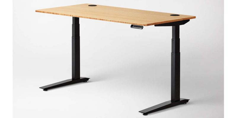 Best Standing Desks for the Office