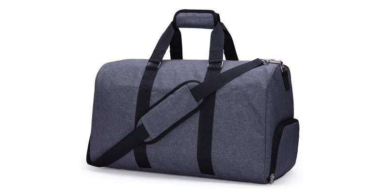 MIER Gym Duffel Bag