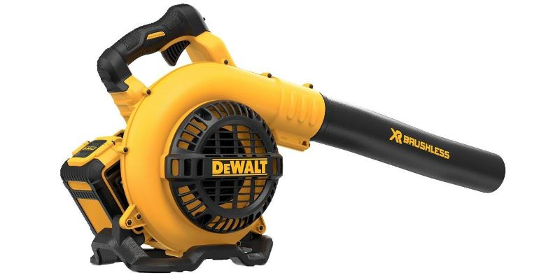 DEWALT DCBL790H1 XR Brushless Blower