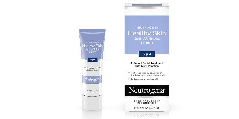 Best Anti-Aging Cream for Men
